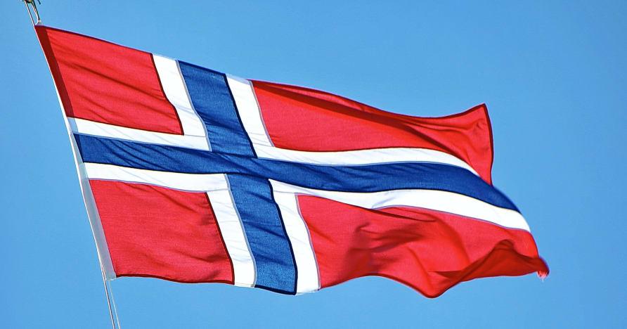 Neteller y Skrill abandonan la escena del juego noruego