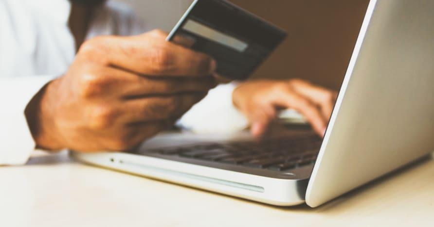 ¿Qué son los pagos súper rápidos?