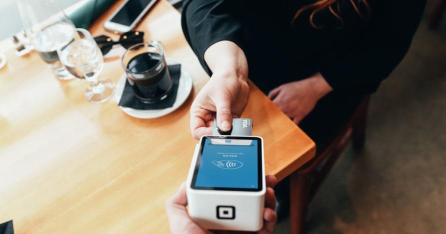 Las proyecciones juego móvil tendencias del mercado y de ingresos