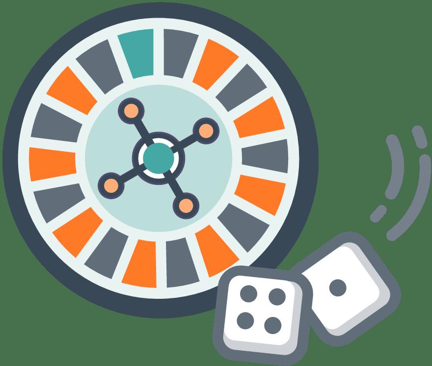 Los 118 mejores sitios de Casino de Ruleta en línea en México