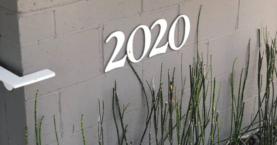 Lo que vale para el 2020 juegos móviles Esfera